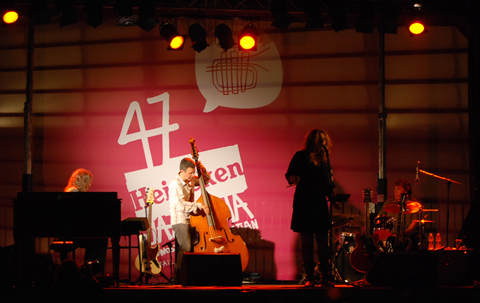 distritojazz-directos-jazz-Dayna-Kurtz
