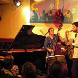 distritojazz-directos-jazz-Javier-Colina-cuarteto