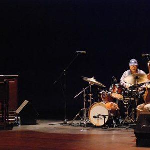distritojazz-directos-jazz-Jimmy-Cobb-trio