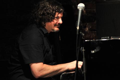 distritojazz-directos-jazz-Jon-Cowherd