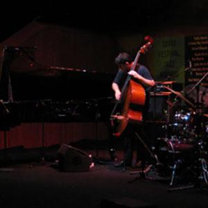 distritojazz-directos-jazz-Marcin-Wasilewski-Trio