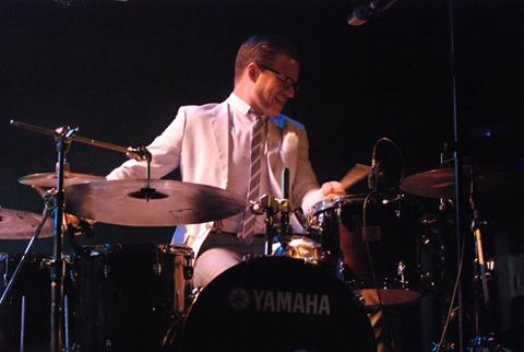 distritojazz-directos-jazz-PHRONESIS-Anton-Eger