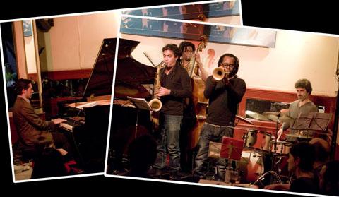 distritojazz-directos-jazz-Sebastian-Chames-Quinteto-CafeCentral-1