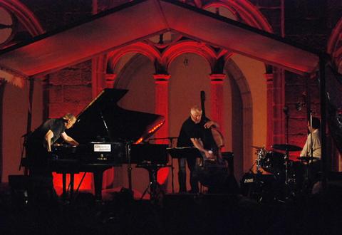 distritojazz-directos-jazz-agusti-fernandez-trio