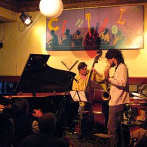 distritojazz-directos-jazz-javiercolinacuarteto