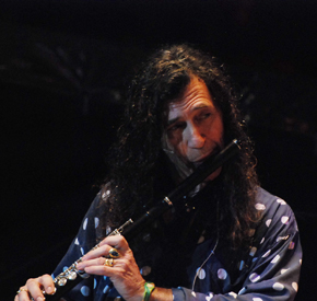 distritojazz-directos-jazz-jorge-pardo-flauta