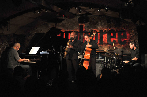 distritojazz-directos-jazz-miguel-zenon-quartet-