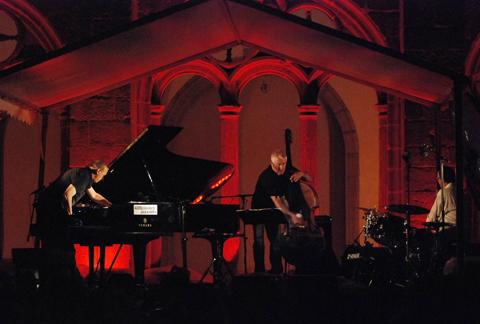 distritojazz-directos-jazz-trio-aurora