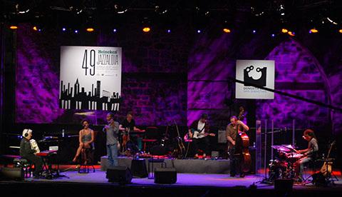 distritojazz-directos-off-jazz-BobbyMcFerrinBand-49HeinekenJazzaldia-2