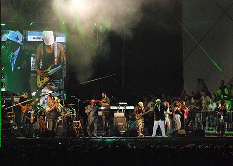 distritojazz-directos-off-jazz-GeorgeClinton-Parliament-Funkadelic-49HeinekenJazzaldia