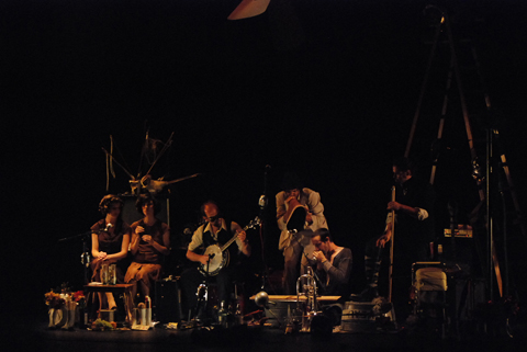 distritojazz-directos-off-jazz-L'OrchestredesHommesOrchestres--