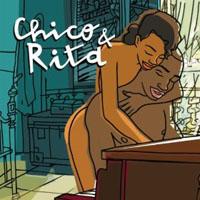 distritojazz-discos-jazz-Chico-&-Rita-bso