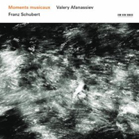 distritojazz-discos-off-jazz-Franz-Schubert--Moments-Musicaux