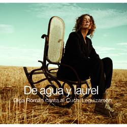 distritojazz-discos-off-jazz-OLGA_ROMAN__DE_AGUA_Y_LAUREL.jpg