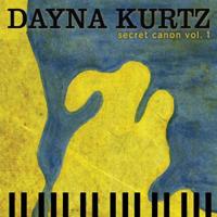 distritojazz-discos-off-jazz-Secret-Canon-1-Dayna-Kurtz