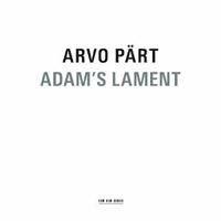 distritojazz-discos-off-jazz-arvo-part--adams-lament