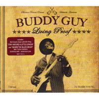 distritojazz-discos-off-jazz-blues-Buddy-Guy