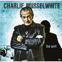 distritojazz-discos-off-jazz-blues-CharlieMusselwhite