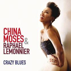 distritojazz-discos-off-jazz-blues-China-Moses-Raphael-Lemonnier-Crazy-Blues