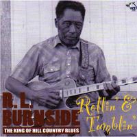 distritojazz-discos-off-jazz-blues-RLBurnside