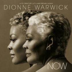 distritojazz-discos-off-jazz-dionne-warwick--now