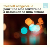 distritojazz-discos-off-jazz-meshell-ndegeocello--pour-une-ame-souveraine
