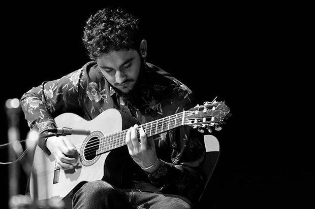 distritojazz-entrevistas-Juanma Montoya