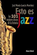 distritojazz-libros-Chema-Garcia-Martinez--Esto-es-jazz