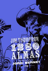 distritojazz-libros-Jim-Thompson--1280- almas