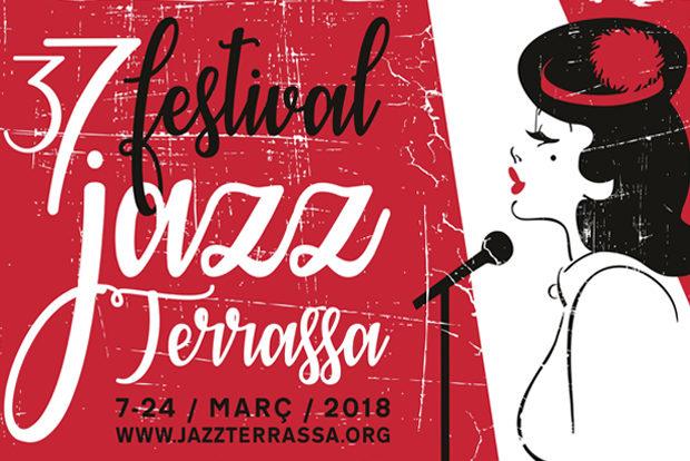 distritojazz-noticias-37 festival jazz terrassa