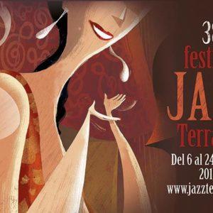 distritojazz-noticias-38 Festival Jazz Terrassa