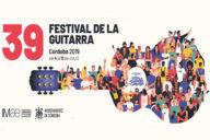 distritojazz-noticias-39 festival de la guitarra de Cordoba