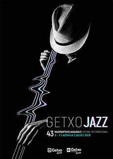 http://www.distritojazz.com/wp-content/uploads/distritojazz-noticias-43_cartel_getxo_jazz.jpg