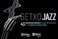 Getxo Jazz