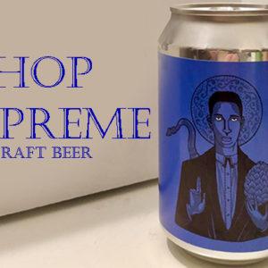 distritojazz-noticias-A Hop Supreme