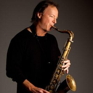 distritojazz-noticias-BillEvans-saxofonista
