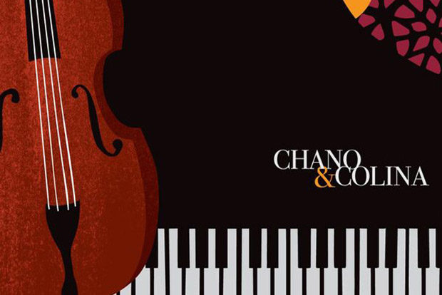 distritojazz-noticias-Chano Dominguez Javier Colina