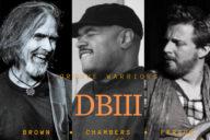 distritojazz-noticias-DBIII