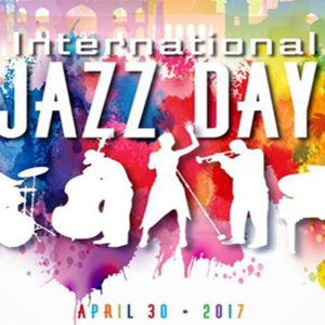 distritojazz-noticias-Dia-Internacional-del-Jazz
