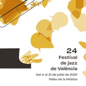Festival de Jazz de Valencia