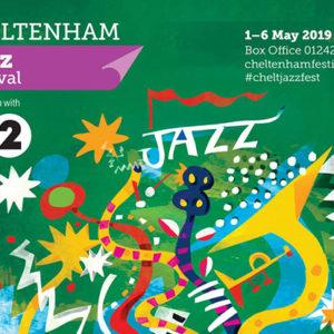 distritojazz-noticias-Festival de Jazz de Cheltenham 2019