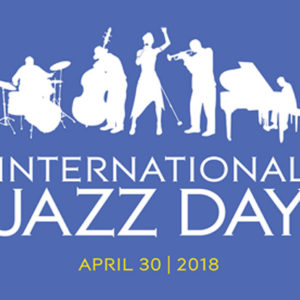 distritojazz-noticias-International Jazz Day