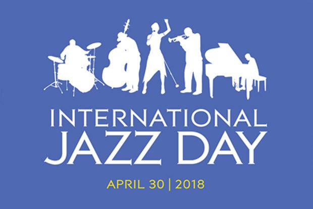 distritojazz-noticias-International Jazz Day