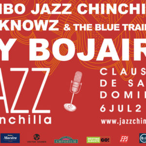 distritojazz-noticias-JAZZCHINCHILLA2017