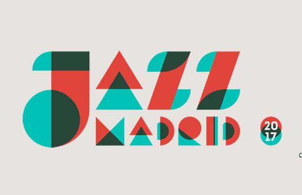 distritojazz-noticias-JazzMadrid 2017