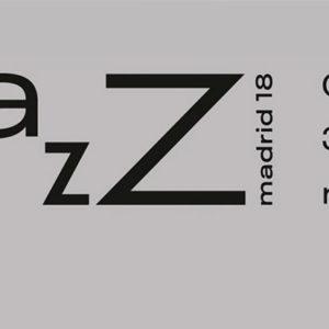 distritojazz-noticias-Jazzmadrid 2018 LOGO-FESTIVAL