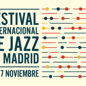distritojazz-noticias-Jazzmadrid15_Cartel
