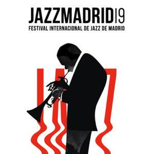 Jazzmadrid19