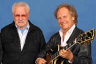 distritojazz-noticias-Lee Ritenour&Dave Grusin