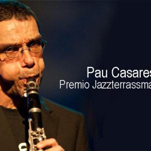 http://www.distritojazz.com/wp-content/uploads/distritojazz-noticias-Pau-Casares.jpg